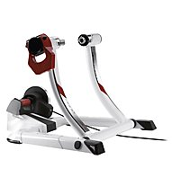 Elite Qubo Power Pack, White/Red