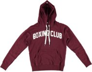 Sport > Fitness > Abbigliamento fitness >  Everlast Felpa Boxing Cub 50/50