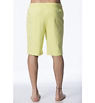 Everlast Heavy Jersey Alex pantalone corto, Sun