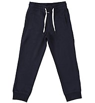 Everlast Pant Polsino - Sporthose, Dark Blue