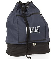 Everlast Sacca Sport Zaino fitness, Dark Blue