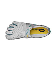 Fivefingers SeeYa Sole W's, Light Grey/Blue