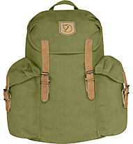 Fjällräven Övik Backpack 20 - Rucksack, Light Green