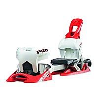 Fritschi Diamir Freeride Pro (Stopper 100 mm), White/Red
