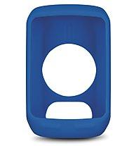 Garmin Silikonhülle für Edge 510, Blue