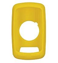 Garmin Silikonhülle für Edge 800/810, Yellow