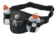 Sport > Running > Accessori running >  Get Fit 2 Bottle Belt