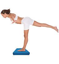 Get Fit Balance Pad, Blue