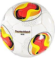 Get Fit Mini pallone da calcio, Deutschland