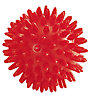Get Fit Massage Ball CP Pair, Red