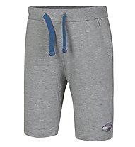 Get Fit Start Your Sport - Shorts Boy, Grey