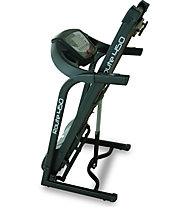 Get Fit Treadmill Route 450, Black