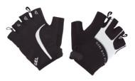 Abbigliamento > Tutto l'abbigliamento > Guanti >  GORE BIKE WEAR Power Lady Gloves