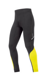 GORE RUNNING WEAR Mythos 2.0 Tights Long