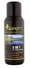 Grangers 30 C 2 in 1