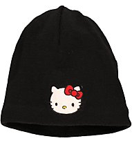 Hello Kitty Mütze Hello Kitty, Black