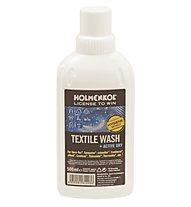 Holmenkol Textile Wash 500 ml, 500 ml