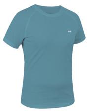 Bekleidung > Bekleidungstyp > T-Shirts >  Hot Stuff Funktionsshirt S/S W's