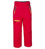 Hot Stuff Stretch Pant Girl, Red