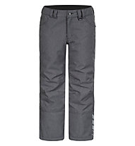 Icepeak Pantaloni sci bambino Happy JR, Dark Grey