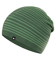 Icepeak Miilo Jr. Kinder-Mütze, Green