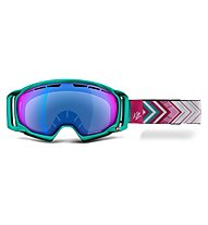 K2 Skis Captura Tribe, Tribe (Green)