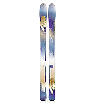 K2 Skis Talkback 88 ECOre - Tourenski, Violet/Blue