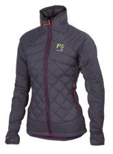 Sportarten > Bergsport > Bekleidung Bergsport >  Karpos PrimaLoft Active Jacke Damen