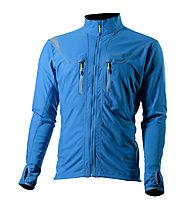 La Sportiva Merak S/Shell Jkt M, Blue