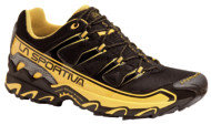 Sportarten > Running > Schuhe Trail Running >  La Sportiva Raptor GORE-TEX