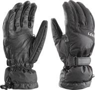 Bekleidung > Bekleidungstyp > Handschuhe >  Leki Scope S