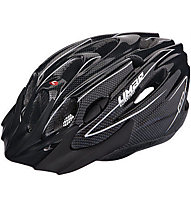 Limar 535 MTB - Fahrradhelm, Black
