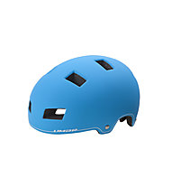 Limar 720 Urban & Freeride, Matt Blue