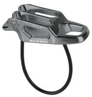 Sport > Alpinismo > Ferramenta & Co. >  Mammut Bionic Alpine Belay