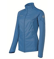 Mammut MTR 141 Thermo giacca donna, Imperial