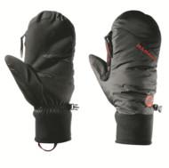 Bekleidung > Bekleidungstyp > Handschuhe >  Mammut Shelter Kompakt Fäustling