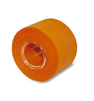 Mc David Colortape, Orange