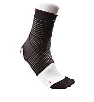Mc David Supporto caviglia, Black