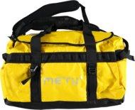 Sport > Outdoor / camping > Borse viaggio/tempo libero >  Meru Duffle Bag