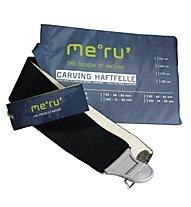 Meru MeFe Skins 95-68-85, Black