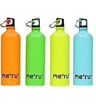 Meru Spring 1 L - Flasche