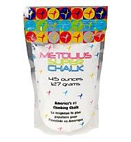 Metolius Super Chalk - Magnesite, 127 g