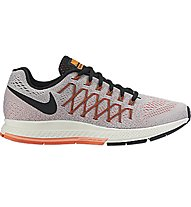 Nike Air Zoom Pegasus 32 - Laufschuh für Damen, Violet Ash