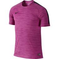 Sport > Calcio > Abbigliamento calcio >  Nike Dri-FIT Knit Flash Training