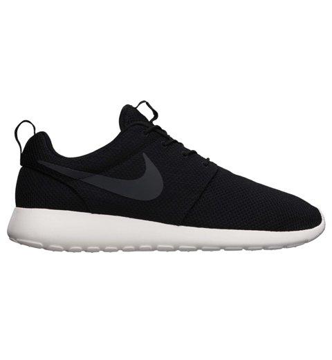Nike Roshe One Opinioni