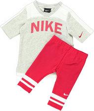 Bekleidung > Bekleidungstyp > Komplets >  Nike Warm Up Girl
