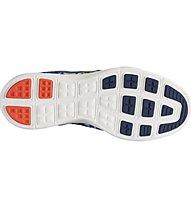Nike Lunar Tempo 2 RF scarpa running donna, Bright Crimson
