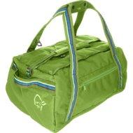 Sport > Outdoor / camping > Borse viaggio/tempo libero >  Norrona /29 Bag 80