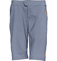 Norrona /29 flex1 pantaloni corti trekking donna, Bedrock
