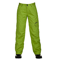 O'Neill Volta Pant, Macaw Green